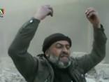 ASV gaisa triecienā Sīrijā nogalināti vairāk nekā 100 «Al Qaeda» kaujinieku