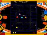 Japānā miris videospēles Pac-Man radītājs