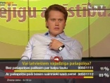 Latvija, mēs tevi dzirdam 2010.08.30
