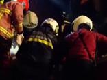 Taivānā tūristu autobusa avārijā vismaz 32 bojāgājušie