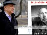 Ziemassvētku kauju simtgadei laiž klajā biogrāfisku romānu par latviešu strēlniekiem