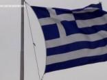 """Grieķijas glābšanas plāns - kā rīkoties eirozonas valsīm, ja SVF izstājas no """"spēles""""?"""