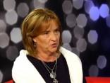 Iveta Grigule atklāj, kādēļ izstājusies no ZZS