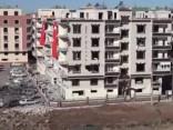 Bumbas sprādzienā Turcijā nogalināts bērns, ievainoti 17 cilvēki