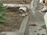 Vētrā ASV Klusā okeāna piekrastē divi bojāgājušie