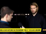 Sporta #Spilgtenis 2017.02.18