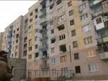 Neraugoties uz pamieru, Donbasā turpinās kaujas