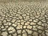 Izmisums pilsētā Brazīlijā, kur sausums ilgst jau piecus gadus