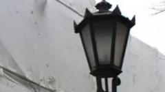 Rakstniecības muzeja rekonstrukcijas dēļ briest tiesu darbi