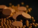 """""""Farmācijas neredzamā vara"""": aptieku monopoli pilsētās"""