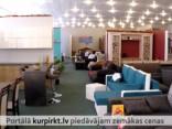 Latvija Šodien 2017.02.03