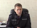 Krapsis: Ceļu policistus drīzumā aprīkos ar kamerām un mikrofoniem