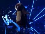 Финал Supernova: как выбирали песню для «Евровидения»