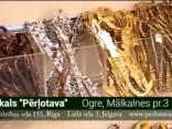 Latvija Šodien 2017.03.25