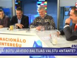 Nacionālo interešu klubs 2017.03.20