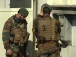 После лондонского теракта в крупных городах Европы повышают безопасность
