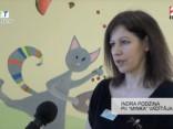 Pieci novadi Latvijā 2017.03.24