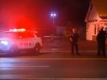 В ночном клубе США открыли стрельбу: есть жертвы