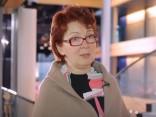 EP deputāte: Tramps var mēģināt graut eirozonu