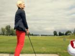 Uzspēlēsim Golfu #12