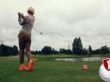 Uzspēlēsim Golfu #15