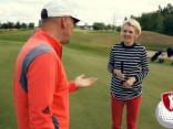 Uzspēlēsim Golfu #14