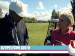 Uzspēlēsim Golfu #19