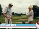Uzspēlēsim Golfu #18