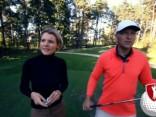 Uzspēlēsim Golfu #23