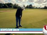 Uzspēlēsim Golfu #22