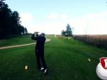 Uzspēlēsim Golfu #25