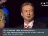 Latvija, mēs tevi dzirdam 2010.09.06
