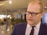 EP deputāts: Lai attiecības uzlabotos, Krievijai jāmainās