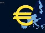 ES struktūrfondu izmaksu apturēšana soda nolūkos