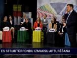 Projekts: EIROPA 2017.04.19