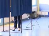 Francijā sākušās prezidenta vēlēšanas