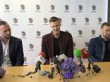 Порзиньгис: Буду играть за сборную Латвии!
