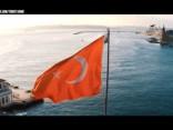 Vai ir Turcijai ir nākotne Eiropas Savienībā?
