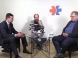 «Patriotu spēlēs» izskan atziņas par Daugavpils uzņēmēju vājām komunikācijas prasmēm ar ierēdņiem