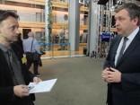 EP deputāts: Mēs varam diskutēt arī par Kaļiņingradas atdošanu Vācijai
