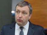 EP deputāts: Ja investēsim cilvēkos, varam kļūt ļoti stipri kiberdrošības jomā