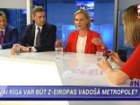 Nacionālo interešu klubs 2017.05.15