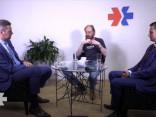 «Patriotu spēlēs» skepse par Bondara un Krauzes spējām «gāzt Nilu»