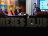 Preses klubs 2017.05.18