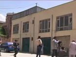 Kabulā nošauta Vācijas pilsone, nolaupīta Somijas pilsone