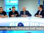 Globuss 2017.05.20
