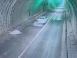 Atceries, atkritumi uz ceļiem var kļūt par iemeslu avārijai