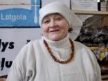 Latvija Šodien 2017.05.04
