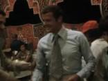 Mūžībā devies Džeimsa Bonda lomas atveidotājs Rodžers Mūrs