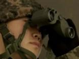 Dienvidkoreja apšaudījusi Ziemeļkorejas propagandas balonus